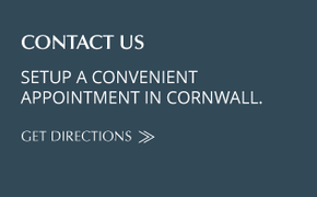 CONTACT US | SETUP A CONVENIENT APPOINTMENT IN CORNWALL | GET DIRECTIONS
